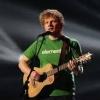 Ezekre a koncertekre és showkra mehetsz el az ED SHEERAN koncertjegyeddel!