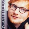Ed Sheeran életrajzi könyv jelent meg! NYERD MEG!
