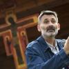 Pál Feri atya előadás 2020-ban Budapesten! Jegyek itt!