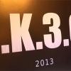 IK30 Aréna előadás! Jegyek itt!