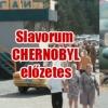 Elkészült az orosz Csernobil sorozat előzetese! VIDEÓ ITT!