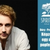 Képzelt riport egy amerikai popfesztiválról 2019-től a Spirit Színházban - Jegyek itt!