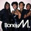 Ingyen Boney M. koncert Budapesten!