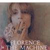 Florence and the machine koncert 2019-ben a Sziget Fesztiválon Budapesten - Jegyek itt!