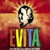 INGYEN Evita vetítés lesz a Bazilika előtt!