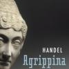 Agrippina a Szegedi Szabadtéri Játékokon - Jegyek itt!
