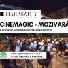 Mozivarázs a Szolnoki Szimfonikus Zenekar koncertje a Haraszthy Amfiteátrumban - Jegyek itt!