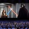 Star Warstól  a Trónok harcáig - Filmzene koncert az Arénában 2019-ben - Jegyek itt!