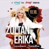 NYERJ 2 JEGYET! Zoltán Erika - Szerelemre születtem koncert!