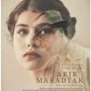 Nézd meg az Oscar-ra jelölt magyar film előzetesét!VIDEÓ ITT!