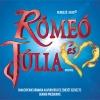 Rómeó és Júlia musical 2020-ban Budapesten az Arénában - Jegyek itt!