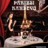 Párizsi randevú – Volt egyszer egy Moulin Rouge - Cirkuszi show és vacsora a Kálmán Imre Teátrumban!