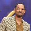 Will Smith koncert lesz Budapesten!