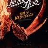 Viva The Underdogs Tour - Parkway Drive koncert Budapesten 2020-ban - Jegyek itt!