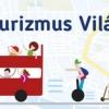Újabb INGYENES programok a Turizmus Világnapja alkalmából!