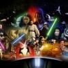 Star Wars Találkozó - I. Galaktikus Családi Nap 2019-ben Budapesten - Jegyek itt!