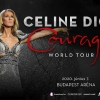 Ezek a Celine Dion koncert jegyárak!