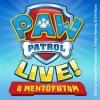 Paw Patrol Live Magyarországon - Jegyek a 2020-as budapesti, debreceni, soproni előadásokra itt!