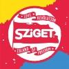 Lewis Capaldi koncert a Szigeten 2020-ban - Jegyek itt!