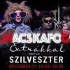 Macskafogó musical SZILVESZTERI kiadás a József Attila Színházban - Jegyek itt!