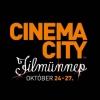 Cinema City Filmünnep 2019 - Szinte FÉLÁRON mozizhatunk!