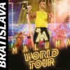 Maluma koncert 2020-ban!