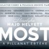Elkészült a Mosolyka film betétdalának klipje! VIDEÓ ITT!