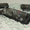 INGYEN mobilnet, nincs havidíj és ingyen hívás? LÉTEZIK!