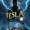 Nikola Tesla musical Tokajon a Fesztivál Katlanban - Jegyek itt!