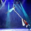 Az Orosz Cirkusz A Jégen jégshow Budapesten a BOK Csarnokban - Jegyek itt!
