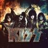 Kiss koncert Budapesten 2020-ban - Jegyek itt!