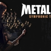 Metallica Symphonic Tribute koncert 2020-ban a Budapesti Kongresszusi Központban!