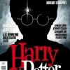 Különszám és díszkiadás jelenik meg a 20 éves Harry Potter könyv kapcsán!
