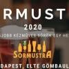 KORLÁTLAN sörfogyasztással vár a Sörmustra 2020-ban - Jegyek itt!