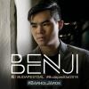 Ingyenes Benji koncert Budapesten!
