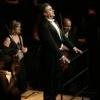 Komoly-komolytalan újévi koncert a Budafoki Dohnányi Zenekarral a Művészetek Palotájában! Jegyek itt