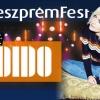 Dido koncert 2020-ban Magyarországon a VeszprémFesten - Jegyek itt!