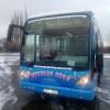 Idén is jár a Mikulásbusz Budapesten!