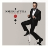 Dolhai Attila - Ragyogás CD