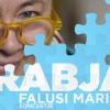 Darabjaim - Falusi Mariann koncertje 2021-ben a Budapesti Kongresszusi Központbn - Jegyek itt!