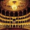 Diótörő jegyek az Operaházba!