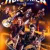 Helloween koncert 2020-ban Budapesten az Arénában - Jegyek itt!