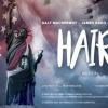 Hair musical a Gyulai Várszínházban 2020-ban - Jegyek itt!