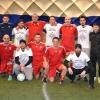 Jótékonysági focigála - Kowalsky meg a Vega és a DVSC öregfiúk Debrecenben - Jegyek itt!