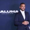 Maluma koncert 2020 - Jegyek itt!