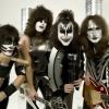 Kiss Forever Band és Iron Maidnem koncert 2020-ban Budapesten - Jegyek itt!