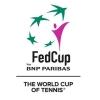 FED CUP 2020 a Budapest Arénában - Jegyek itt!