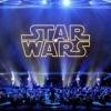 John Williams Star Wars 2021-ben a Zeneakadémián - Jegyek itt!