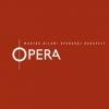 Szerelem opera ősbemutató az Operaházban - Jegyek itt!