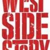 West Side Story musical Szegeden 2021-ben - Jegyek és szereplők itt!